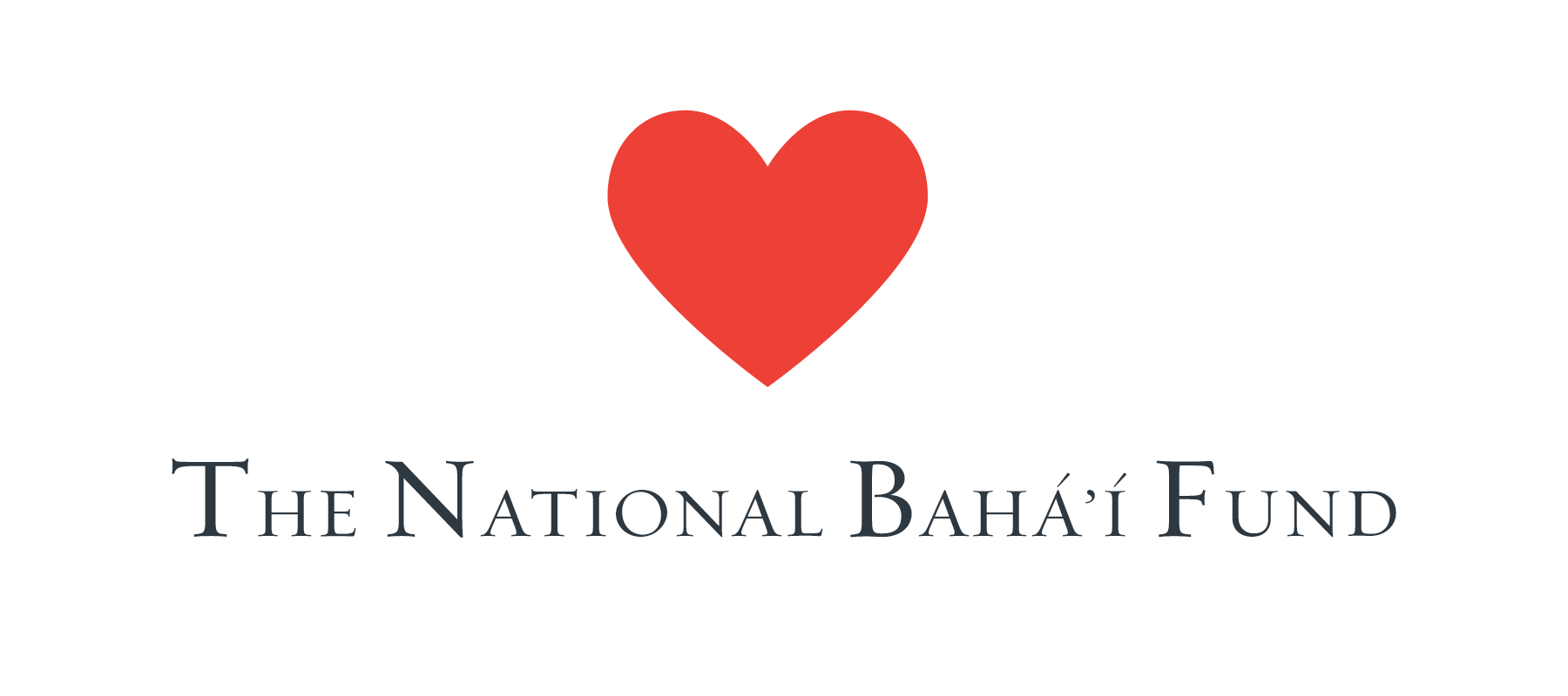 National Bahá'í
